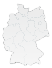 Brautmode Und Anzuge Fur Ihre Hochzeit In Bayern